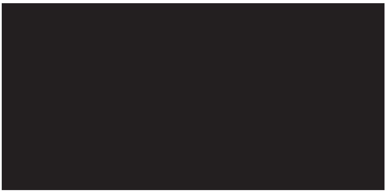 Code Crosswords Sep 2016 Answers