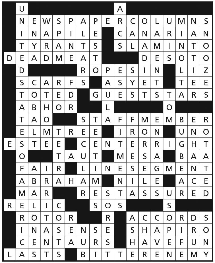 Kappawp Page 4 Games World Of Puzzles