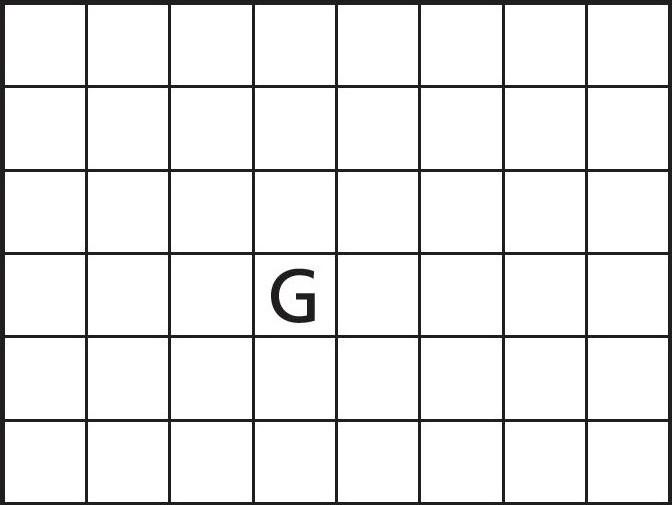chessgrid3