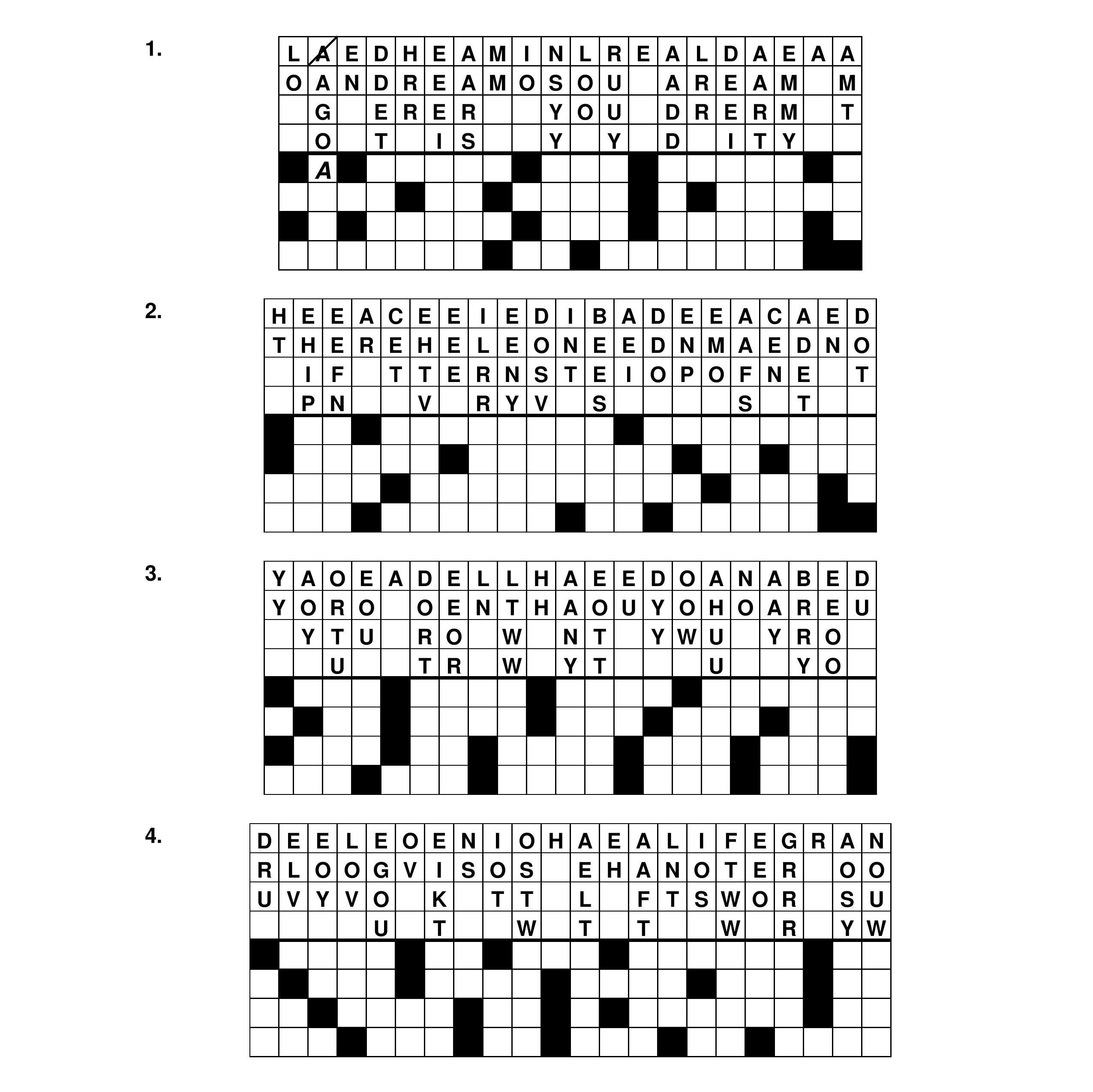drop-page-001 (1)e