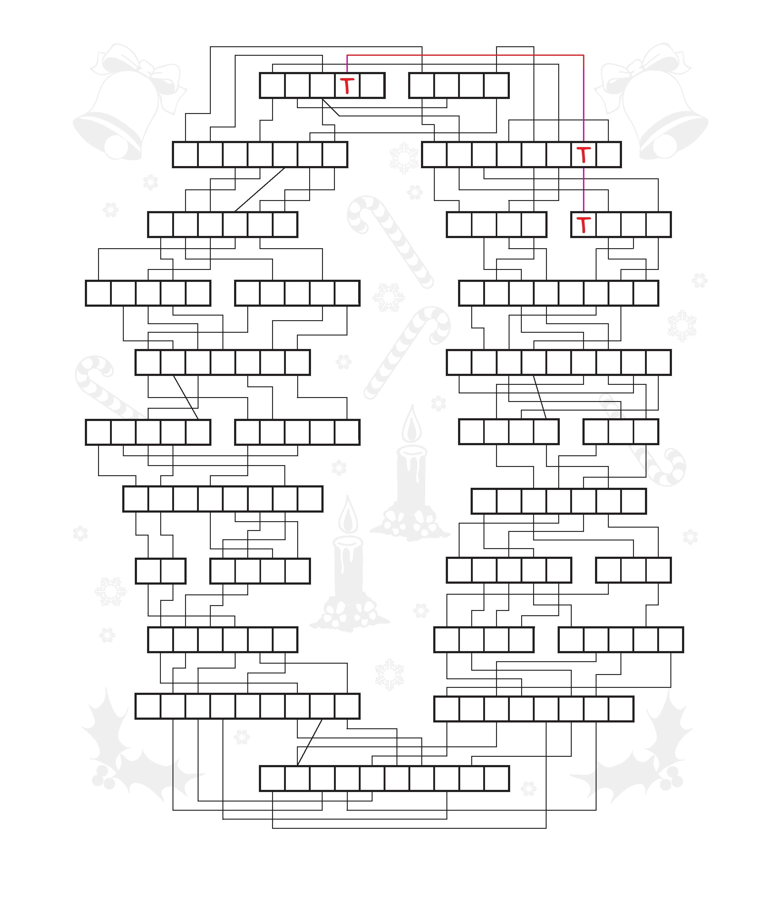 Puzzles 1-page-001
