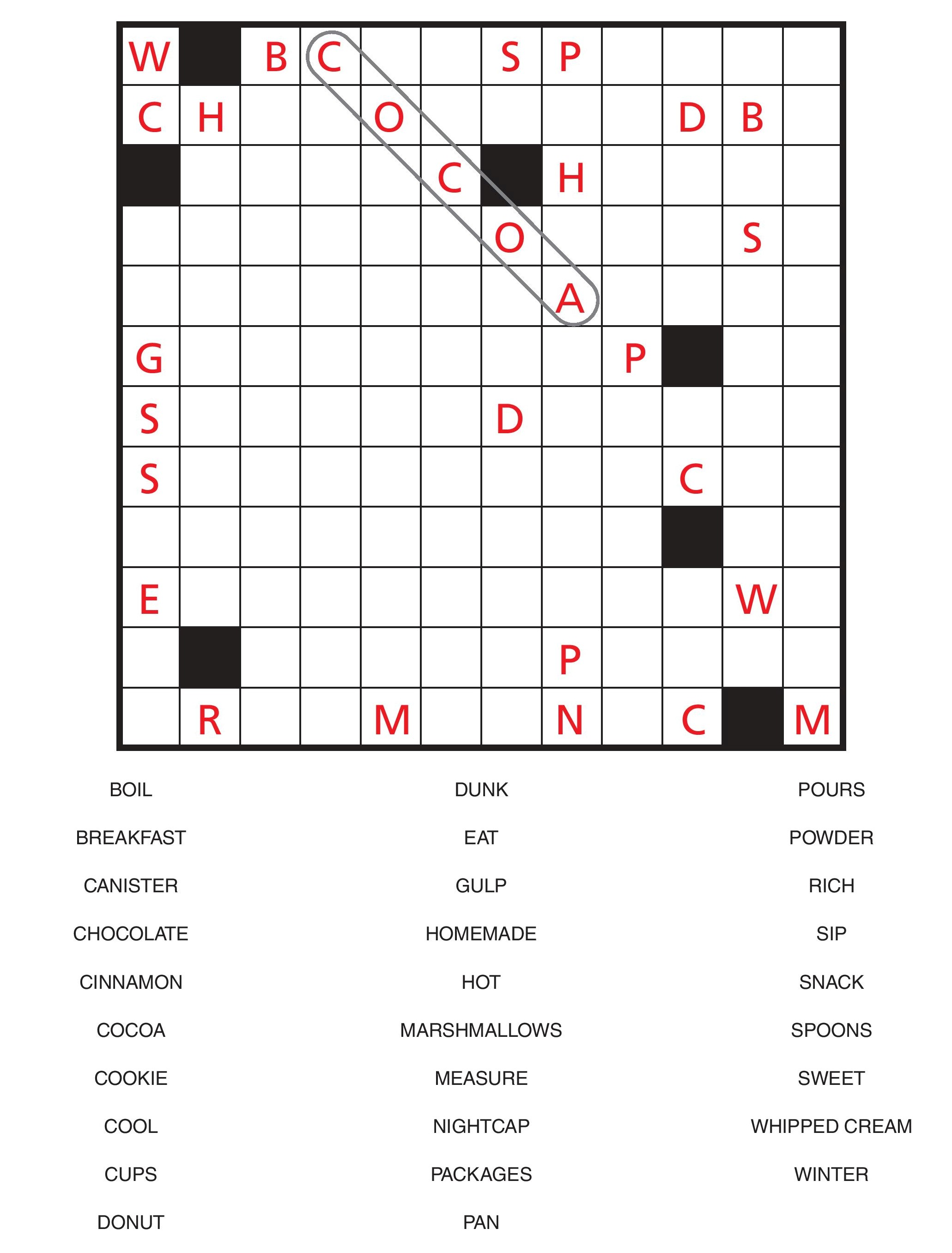Puzzles 5-page-001 (2)