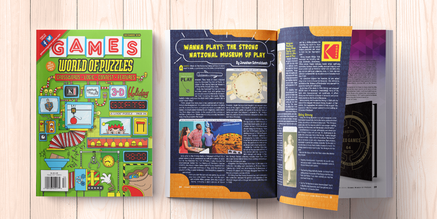 Games world of puzzles for creative minds at play 9218gamesmockupsmall 2 ibookread ePUb