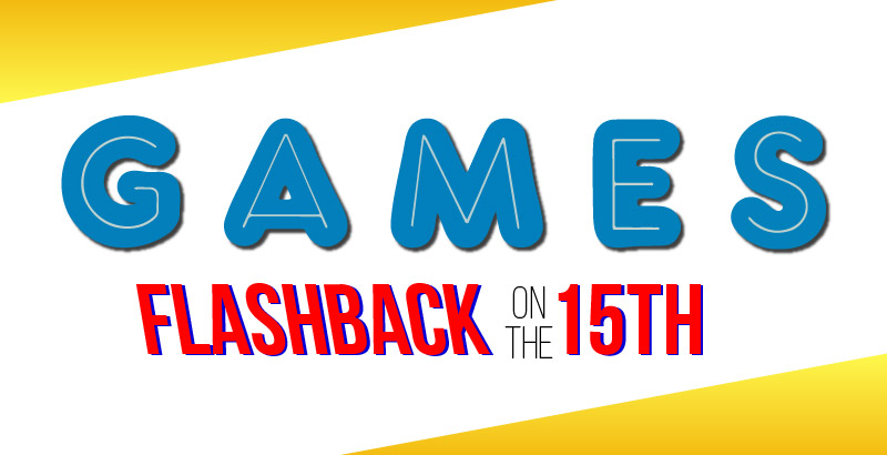 games_flashback-01